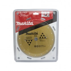 "Disco Diamantado 4-1/2"" Makita D-37596"