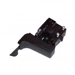 Interruptor para Rotomartillo Milwaukee 5378-20E