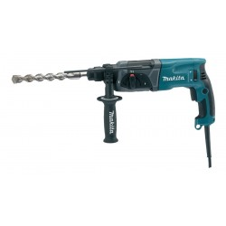 "ROTOMARTILLO SDS PLUS 24 MM (15/16"") 780W MAKITA HR2470"