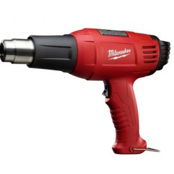 Pistola de Calor Milwaukee 8975-6