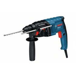 Martillo Perforador Bosch GBH-2-20D