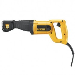 Sierra Alternativa DeWalt DWE304